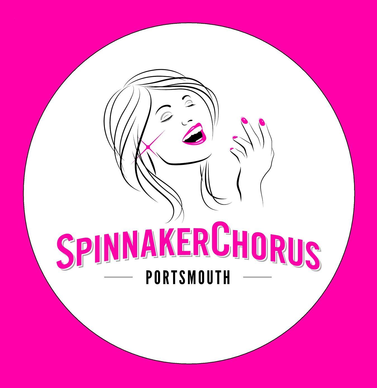 Spinnaker Chorus